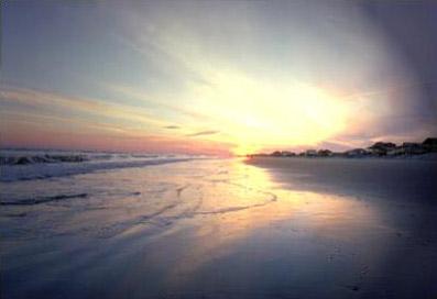 Ocean Isle Villas A